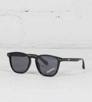 City Sunglasses (BKG1)