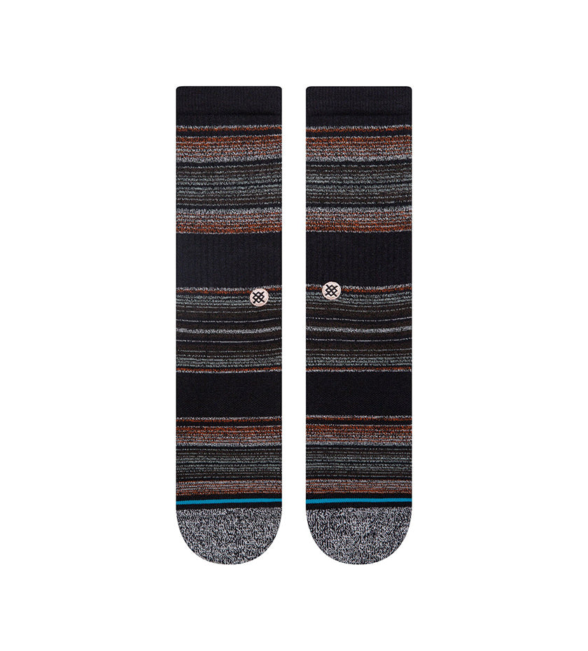 Timmy Socks (Multi)
