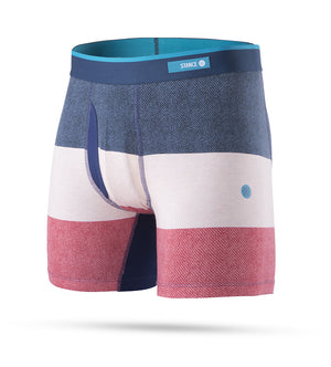Merv Boxer Brief