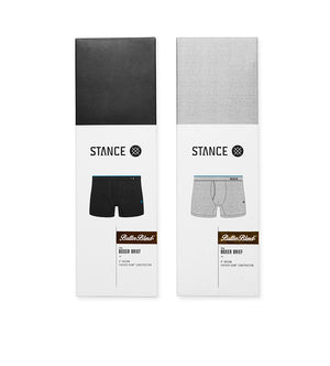 Staple Boxer Briefs 2-Pack (Multi)