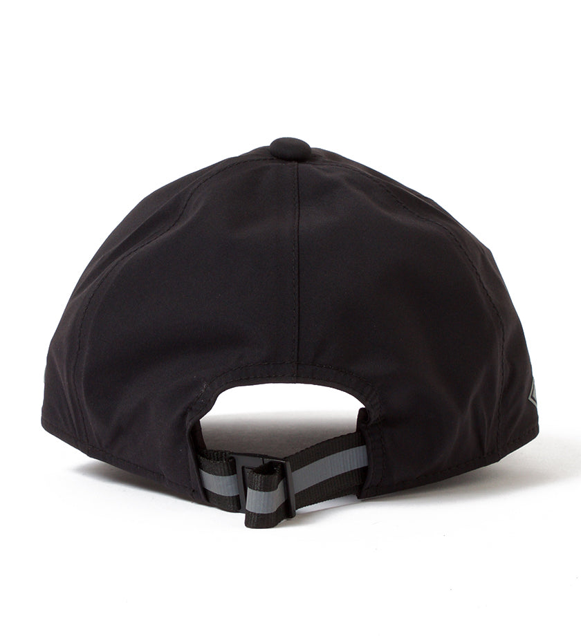 Proper x New Era GORE-TEX 9Twenty Adjustable (Black)