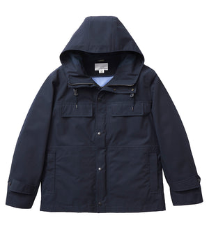 GORE-TEX® Cruiser Jacket (Navy)