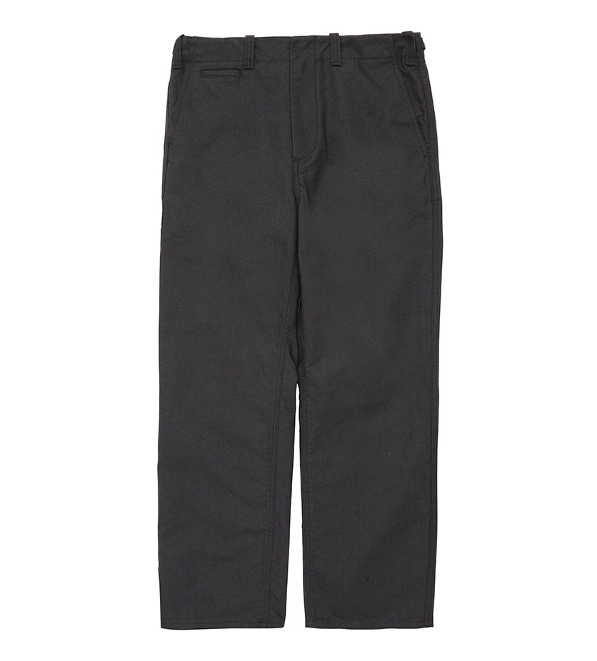 Club Pants (Navy)