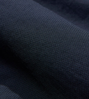 ALPHADRY Cardigan (Midnight Navy)