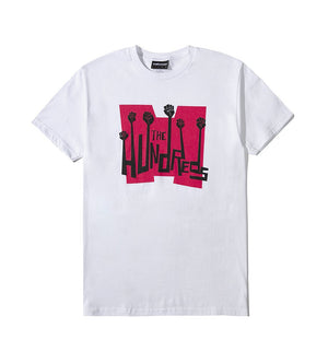 Uprise T-Shirt (White)