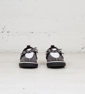 Toddler 'The Nightmare Before Christmas' Slip-On