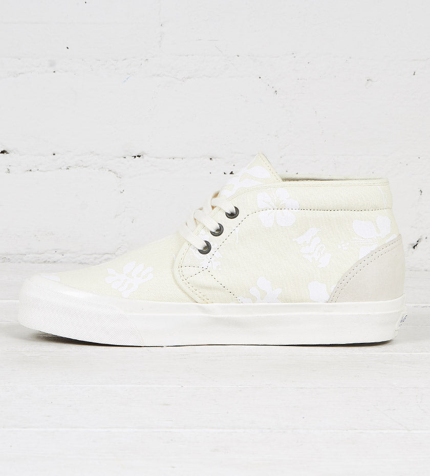 Vans TH Chukka 75 LX