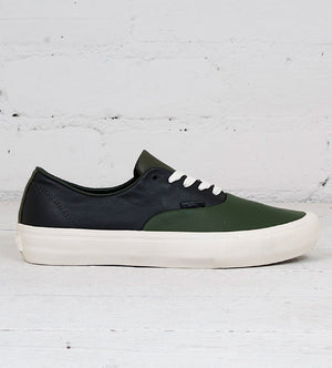 Vans Authentic ST LX