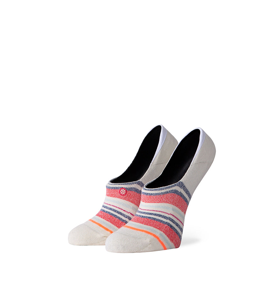 Crossroad WMNS Socks (Cream)
