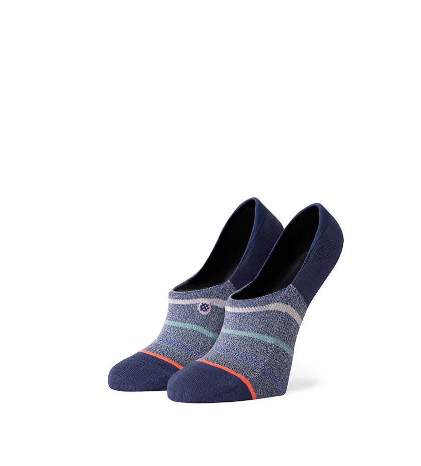 Sundown WMNS Socks (Blue)