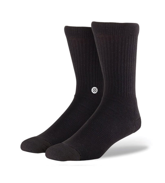 Icon Socks