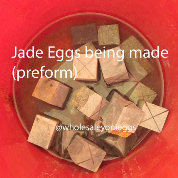 jade eggs wholesale