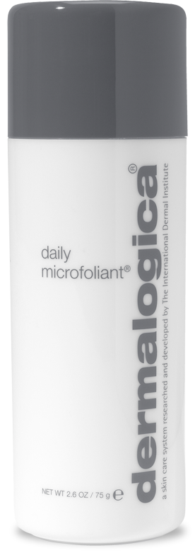 Dermalogica Daily Microfoliant 75gm/2.6oz