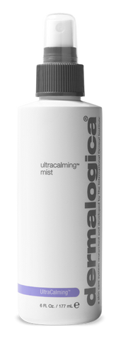 Dermalogica Ultracalming Mist 177ml/6 oz