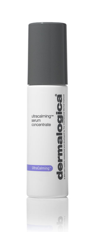 Dermalogica Ultracalming Serum Concentrate 40ml/1.3 oz