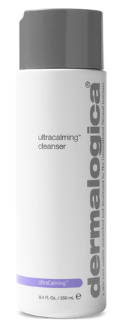 Dermalogica Ultracalming Cleanser 250ml/8.4 oz