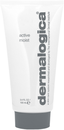 Dermalogica Active Moist 100ml/3.4 oz
