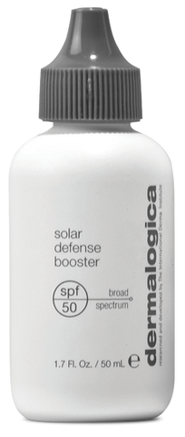 Dermalogica Skin Defense Booster spf50 50ml/1.7 oz