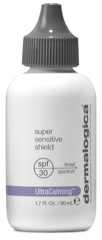 Dermalogica Super Sensitive Shield spf30 50ml/1.7 oz
