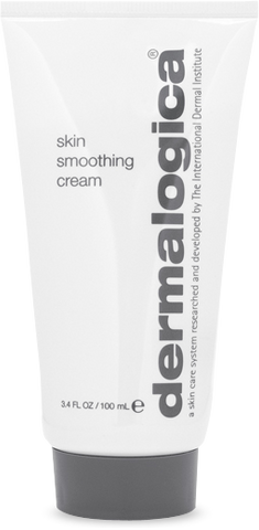 Dermalogica Skin Smoothing Cream 100ml/3.4 oz