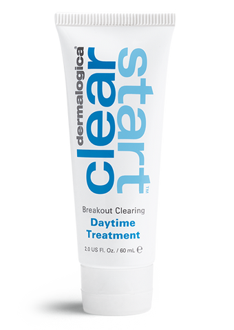 Dermalogica Breakout Clearing Daytime Treatment 60ml