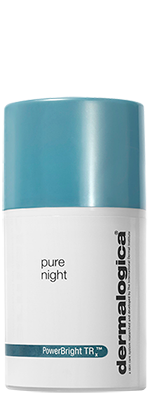 Dermalogica Pure Night 50ml/1.7 oz