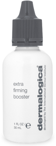 Dermalogica Extra Firming Booster 30ml/1 oz