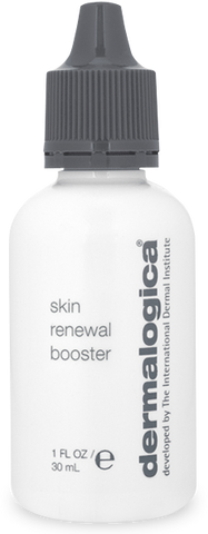 Dermalogica Skin Renewal Booster  30ml/1 oz
