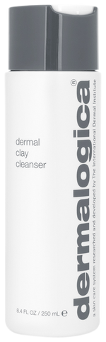 Dermalogica Dermal Clay Cleanser 250ml/ 8.4 oz