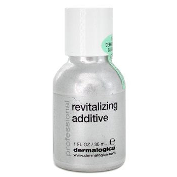 Dermalogica Revitalizing Additive 30ml