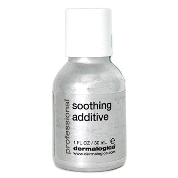 Dermalogica Soothing Additive 30ml