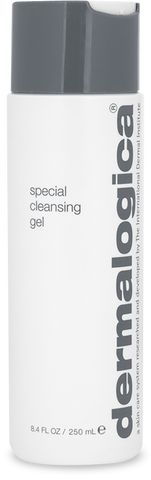 Dermalogica Special Cleansing Gel 250ml/8.4 oz