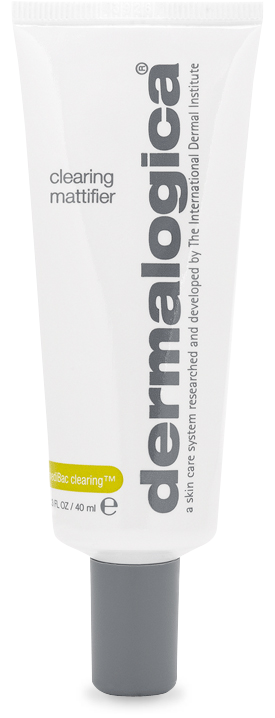 Dermalogica Clearing Mattifier 40ml/1.3 oz