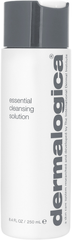 Dermalogica Essential Cleansing Solution 250ml/8.4 oz