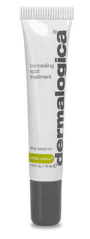 Dermalogica Concealing Spot Treatment 15ml/0.33 oz