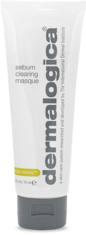 Dermalogica Sebum Clearing Masque 75ml/2.5 oz