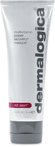 Dermalogica Multivitamin Power Recovery Masque 75ml/2.5 oz