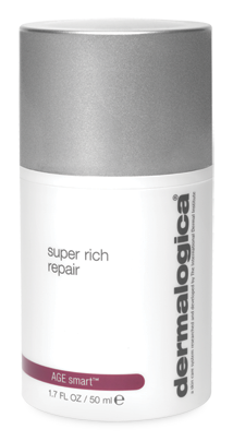 Dermalogica Super Rich Repair 50ml/1.7 oz