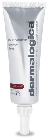 Dermalogica Multivitamin Power Firm 15ml/0.5 oz