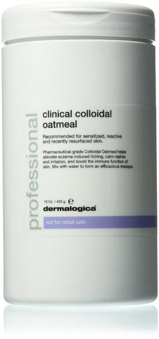 Dermalogica Colloidal Oatmeal Masque
