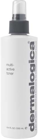 Dermalogica Multi Active Toner 250ml/8.4 oz