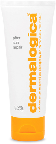 Dermalogica After Sun Repair 100ml/3.4 oz