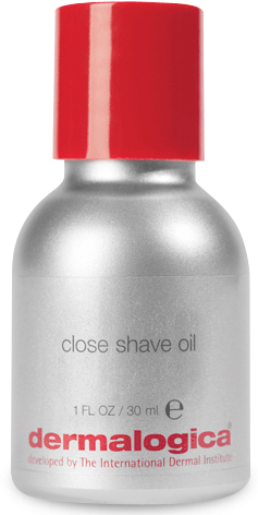 Dermalogica Close Shave Oil 30ml/1 oz
