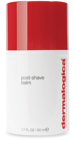 Dermalogica Post-Shave Balm 50ml/1.7 oz