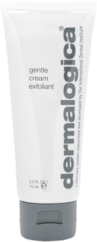 Dermalogica Gentle Cream Exfoliant 75ml/2.5 oz