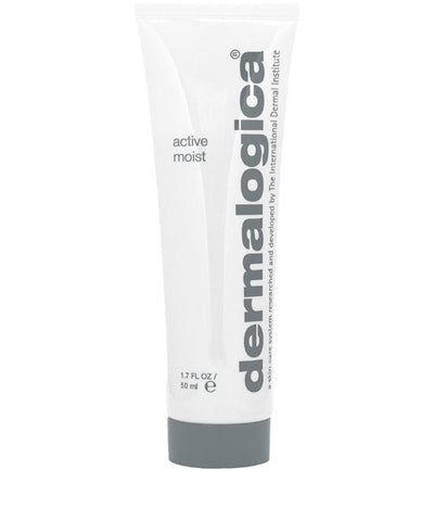 Dermalogica Active Moist 50ml/1.7 oz