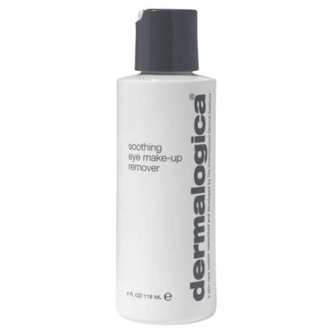 Dermalogica Soothing Eye Make-up Remover 118ml/4 oz