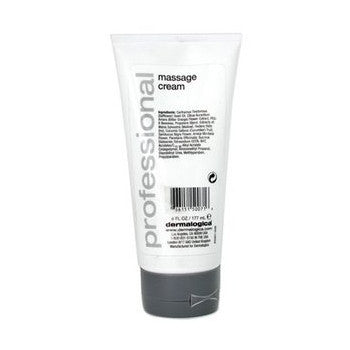 Dermalogica Massage Cream 177ml
