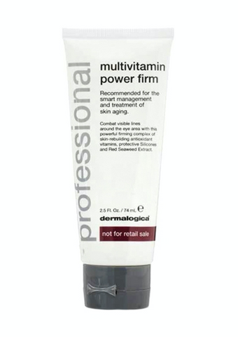 Dermalogica Multivitamin Power Firm 74ml