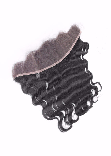Bougie Wave Frontal